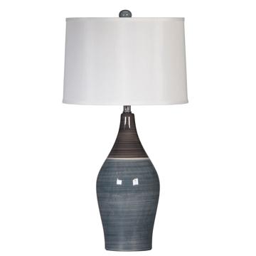 Picture of Niobe Table Lamp Pair