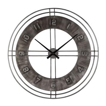 Picture of Ana Sofia Metal Wall Clock