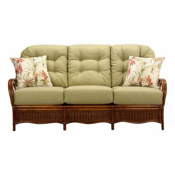 Picture of Everglade Sofa
