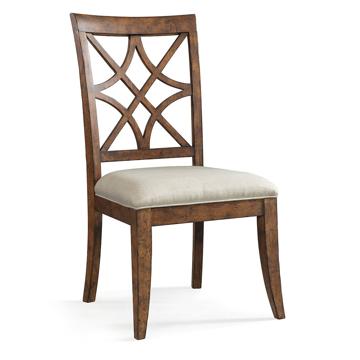 Picture of Trisha Nashville Side Chair