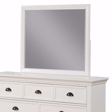 Picture of Tamarack Mirror