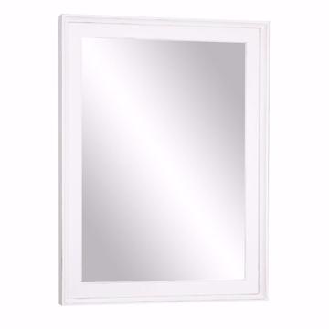 Picture of Captiva Island Mirror