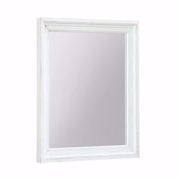 Picture of Islamorada Mirror